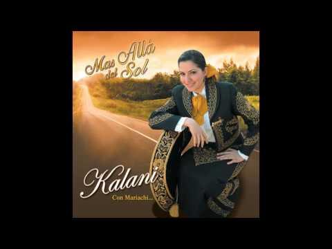 EL ALFARERO KALANI