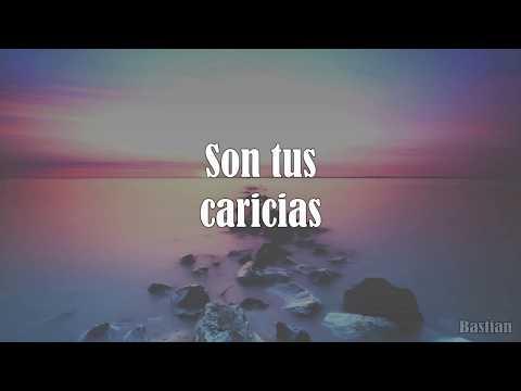 Luis Miguel - Suave (Letra) ♡