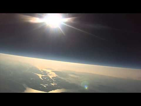 """Air (by J.S. Bach, from """"FLOW"""" arr./performed by Tobin Mueller)"""