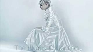 Justine Horrocks Bridal Coats