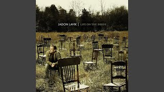 Watch Jadon Lavik Never Alone video