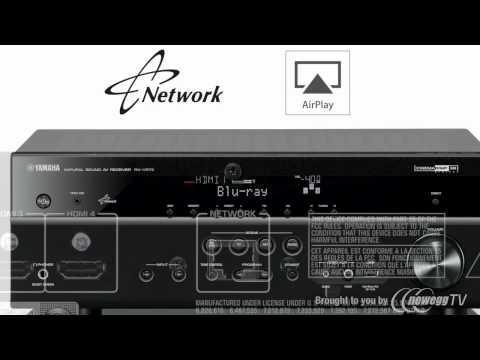 product-tour:-yamaha-rx-v573bl-7-channel-av-receiver