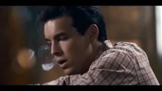 3 метра над уровнем неба 3???/Tres Veces Tú   Trailer HD 2018