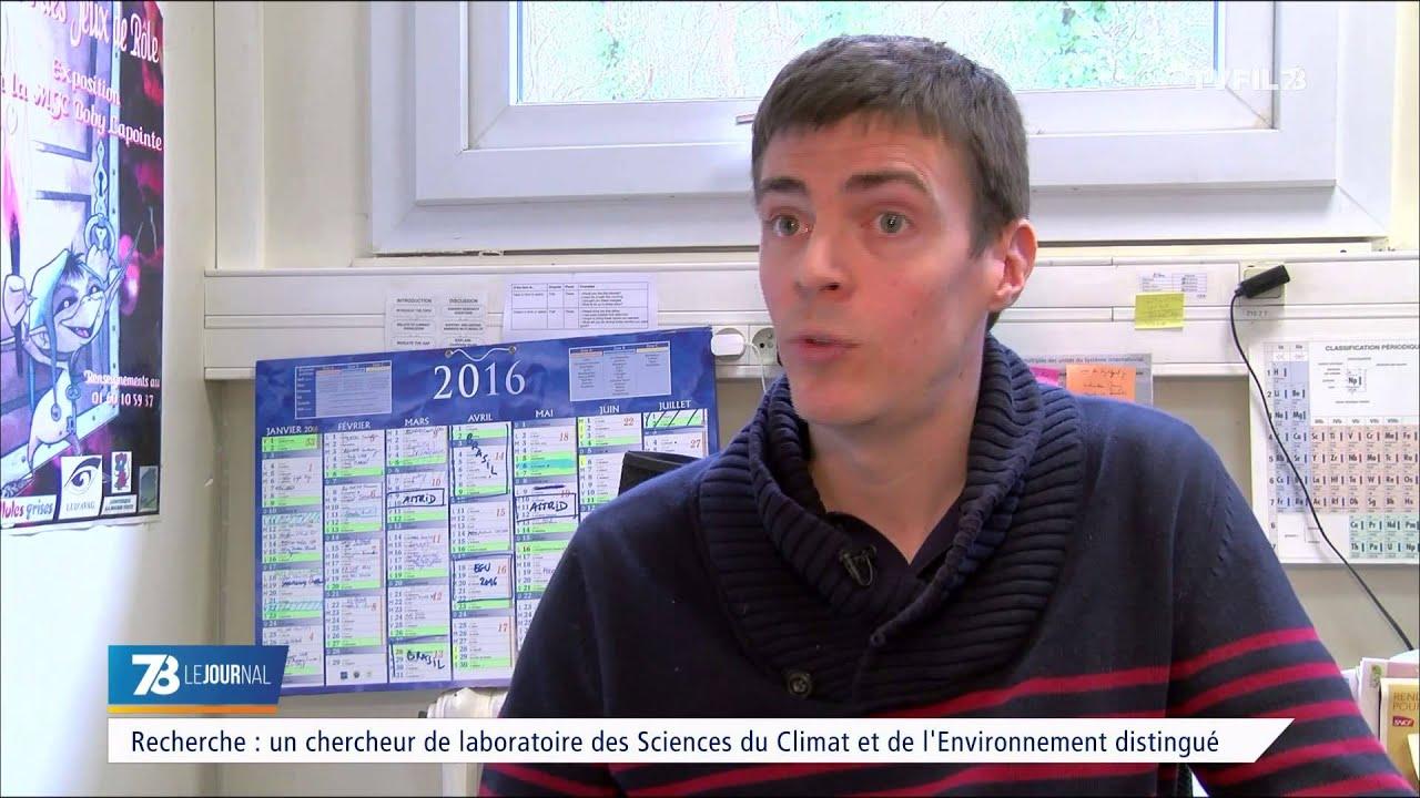 recherche-un-chercheur-du-laboratoire-des-sciences-du-climat-et-de-lenvironnement-distingue