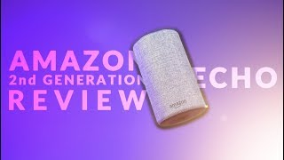an-echo-returns-amazon-echo-review-2nd-generation