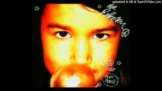 Die Raketen - Popsong (R&B Remix)