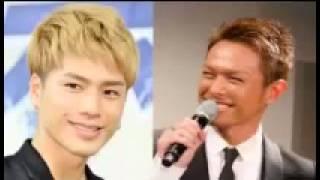 [いい話]登坂広臣&今市隆二 ゲストDEEPのメンバーの役割がすごくて感動...