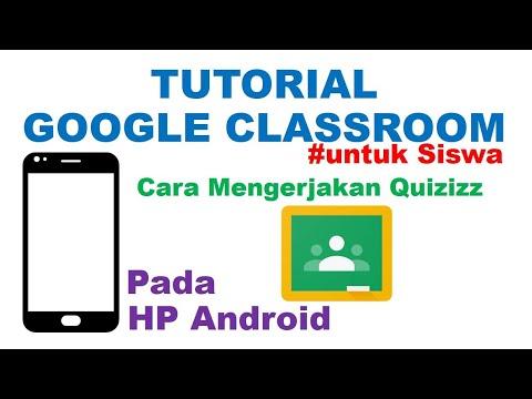 cara-mengerjakan-soal-quizizz-di-google-classroom-pada-hp-android---tutorial-google-classroom
