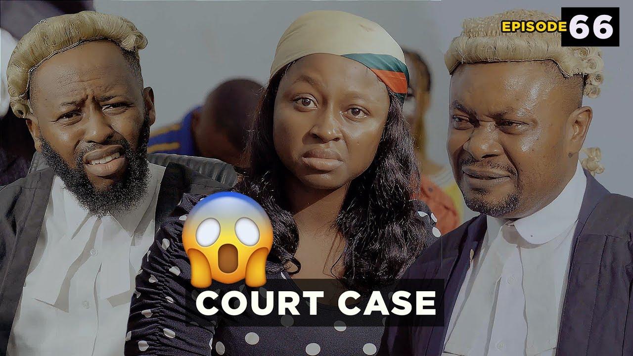 Download Court Case - Episode 66 | Mark Angel TV