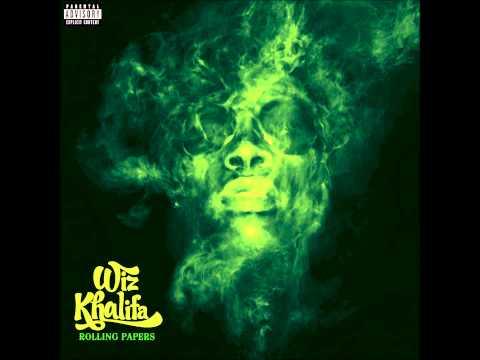 Wiz Khalifa-Fly Solo (HQ)