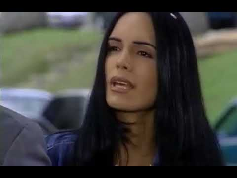 Luisa Fernanda / Луиза Фернанда 1999 Серия 30
