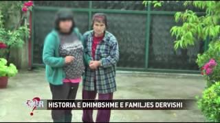 Skandal në familjen Dyrmishi, vajzës së sëmurë i heqin kempin dhe i japin vetëm kujdestarin