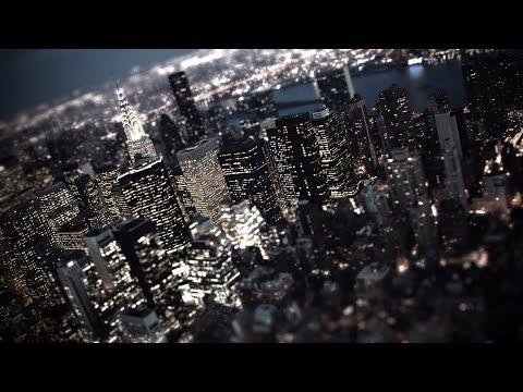 Logic - Ballin ft. Castro ( 1 Hour Version )