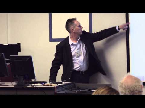 Presentation: PLoS Visualization Project