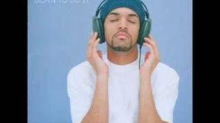Watch Craig David Once In A Lifetime video