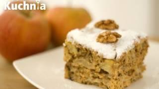 Ciasto-wiewiórka   DOROTA.iN