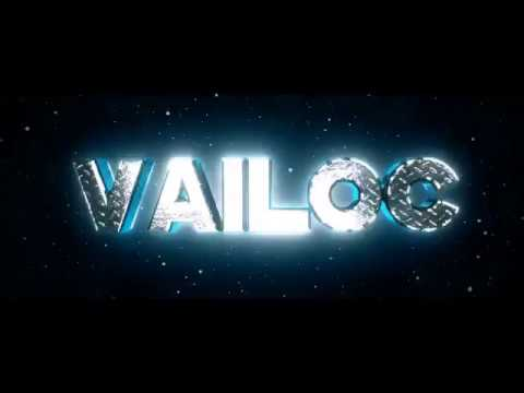 gam vailoc official channel - 480×360