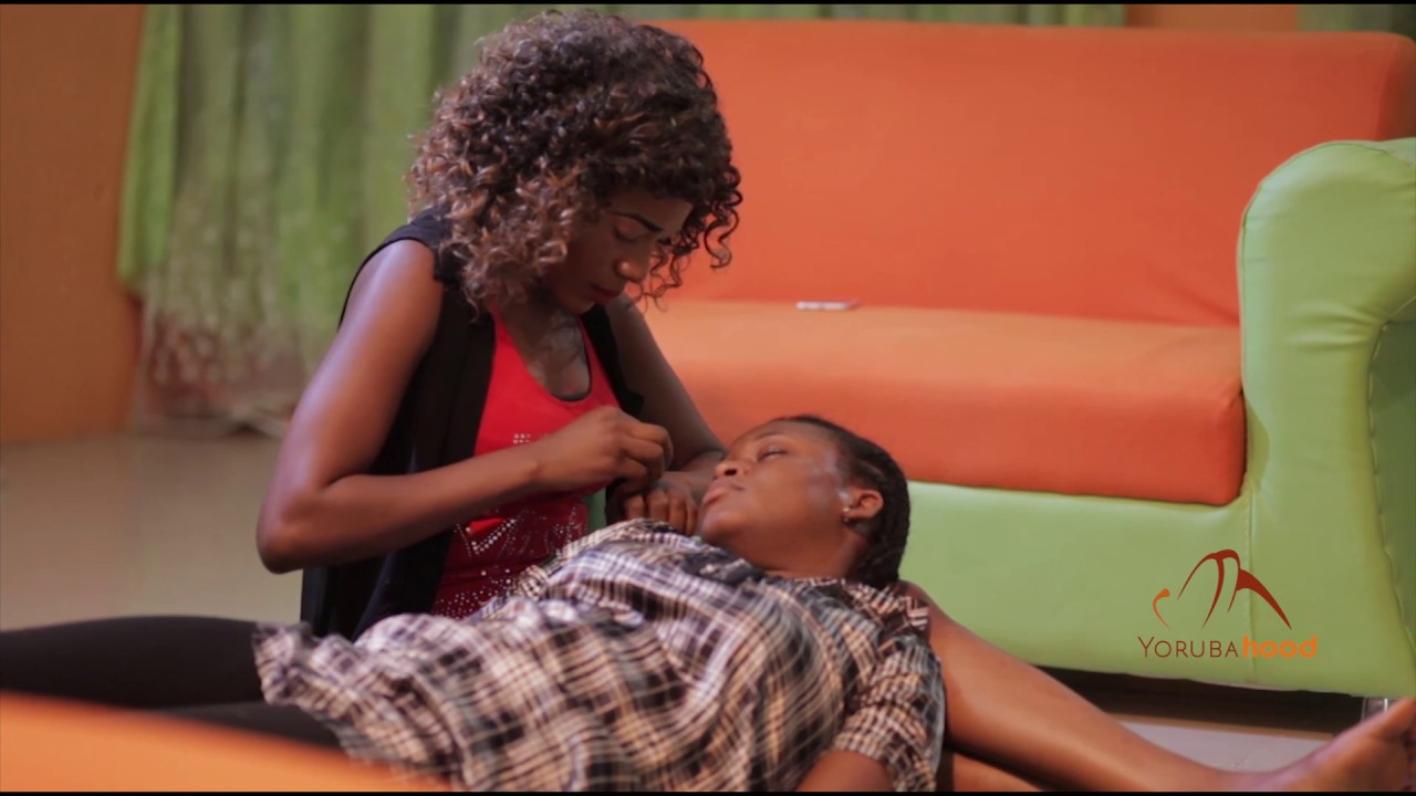 Download Freezing Point - Season 2 - Episode 20 - Latest Nollywood Movie 2017