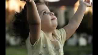CLIPE OFICIAL: Para Nossa Alegria - O Milagre já Chegou