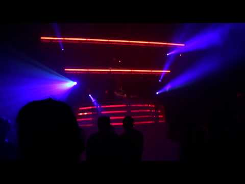 Jonas Steur, Marc Simz - Forbidden City (Tucandeo Rmx) @ Luminosity Trance Gathering 2012 #1