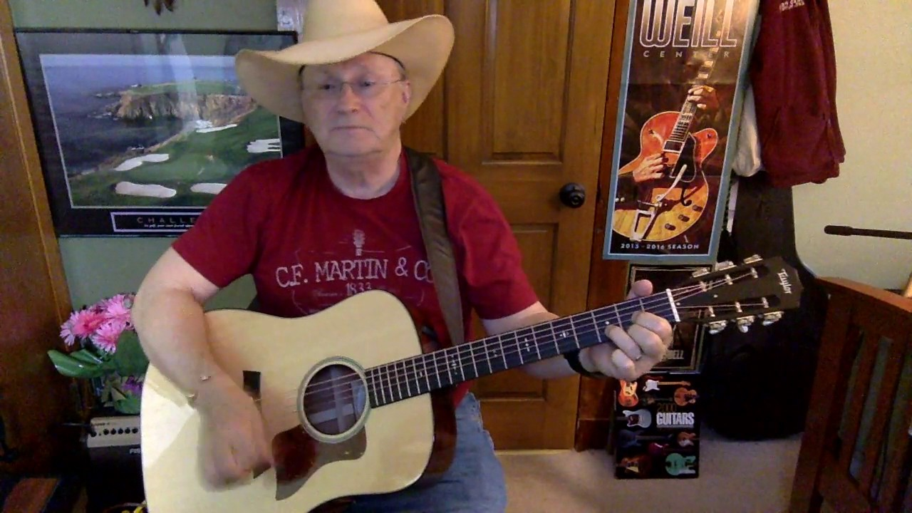 2193 Long Haired Country Boy Charlie Daniels Band