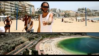 Fyahbwoy  'Forget & Forgive' [OFICIAL VIDEO HD] Extremely Flammable , 2012