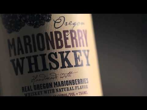 new updated marion berry promo vid new end pic