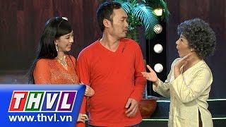THVL l Danh hài đất Việt - Tập 37: Cưới vợ cho con - Thúy Nga, Thu Trang, Tiến Luật, Duy Khánh...