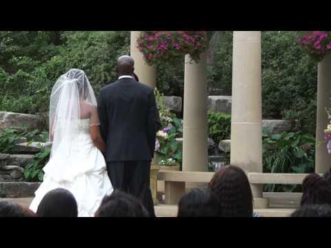 xavier-jordan-photography-dfw-tx--dorleen-wedding-video