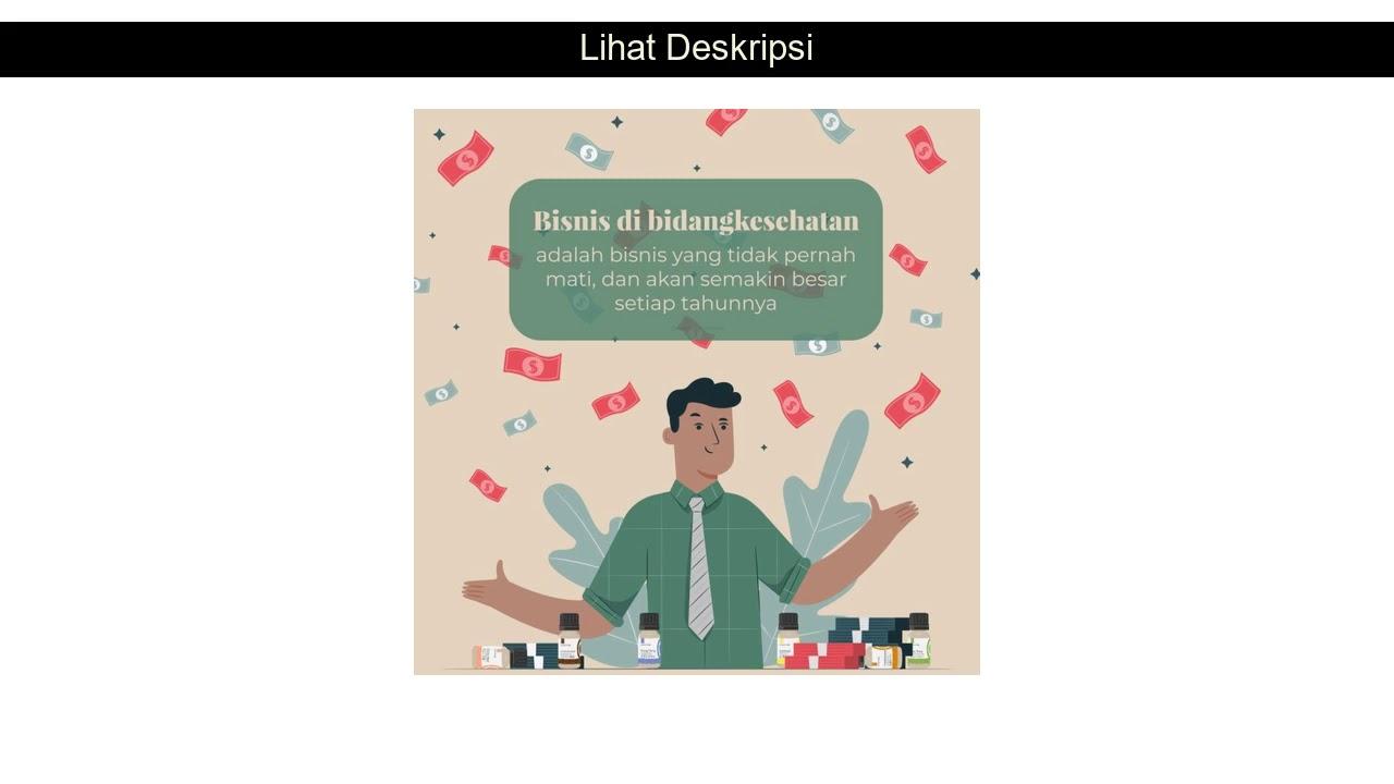 Bisnis Online Tanpa Modal Batang dan Indonesia - YouTube