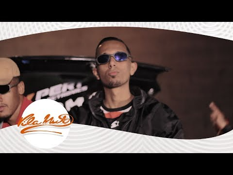 DJ SALDiNHA Feat. MC Maikinho SP, MC R10 E MC Carlinhos ( Videoclipe ) @Vilamutiprodutora