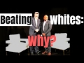 Black Youth Targeting DISABLED ELDERLY Whites for Hate Crime: Why? (w/ Colin Flaherty | Trailer)