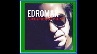 Musical Interlude S1E13 (with Ed Roman)