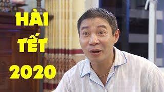 Hài Tết Công Lý 2020 Mới Nhất - Lấy Vợ Đẹp Full HD | Phim Hài Tết Hay Nhất