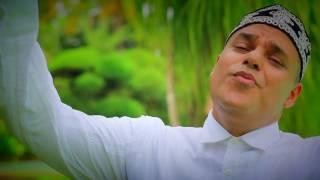 Haddad Alwi.Shifa - Selamat Datang Ramadhan
