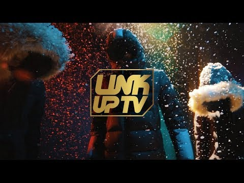 67 (R6 x ST X ITCH) - Numerous Times (Prod By Carns Hill) | Link Up TV