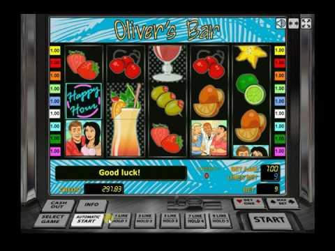 Интернет казино фараон отзывы
