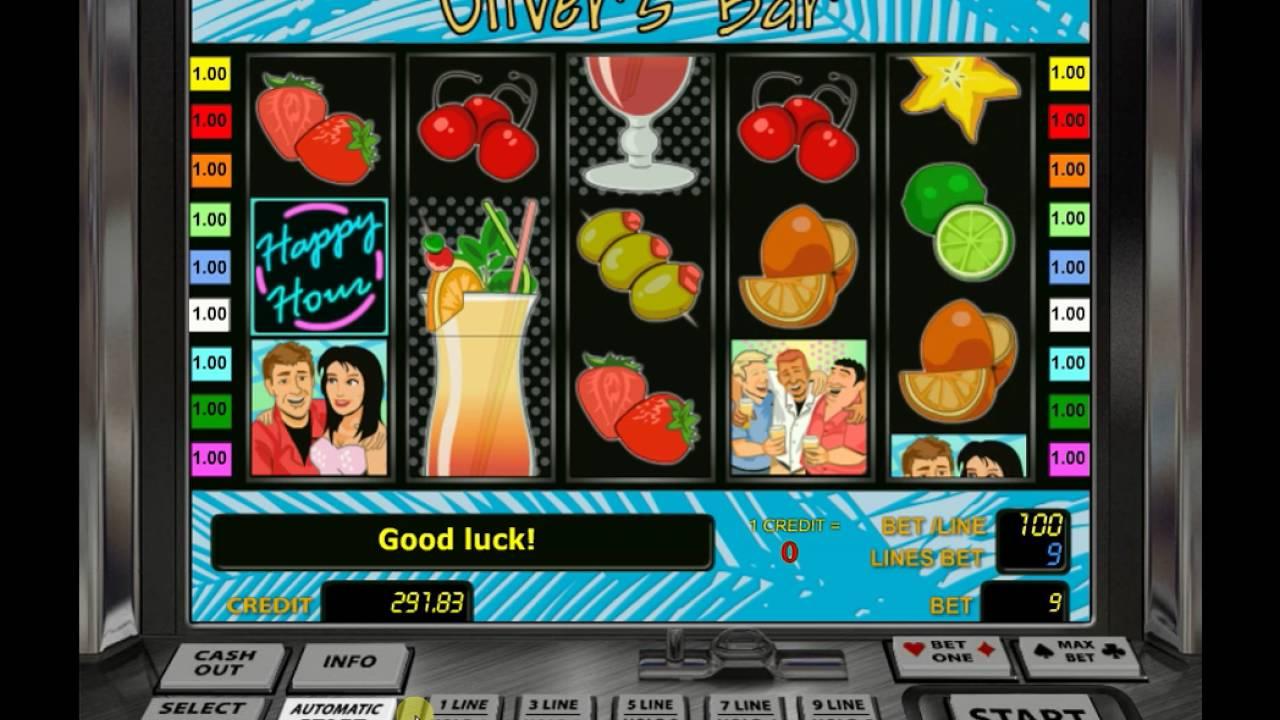 Скачать игры игровые автоматы