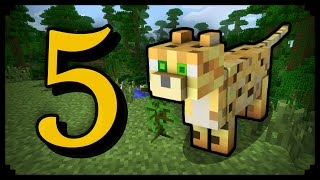 -minecraft-5-things-you-didnt-know-about-the-ocelot