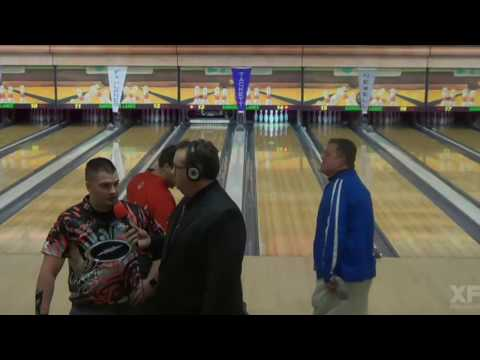 2017 PBA Xtra Frame Reality Check Classic Stepladder Finals