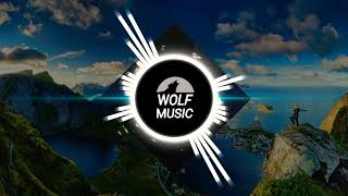 DayFox - Jungle free Music download (Wolf Music No Copyright)