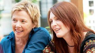 The Kids Are Alright Movie Trailer