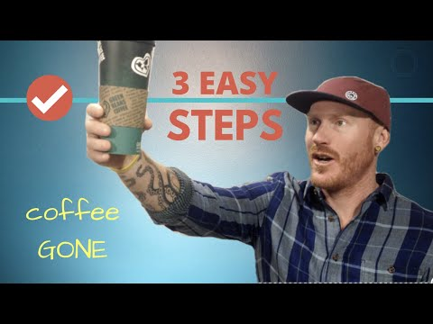 how-i-quit-coffee-in-3-simple-steps-(-a-behavioral-science-based-approach)