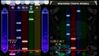 Starmine Side-by-Side: Beat