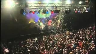 La Brass Banda - Ringlbleame
