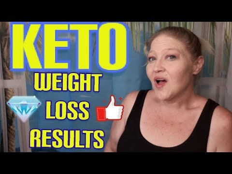 keto-weight-loss-results,-keto-meals-and-vlog