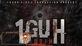 Trigga Finga - One Shot (Raw) [1 Guh Riddim] July 2017