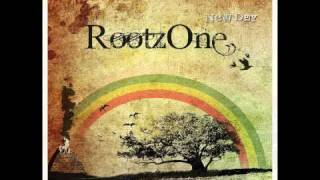 Rootz One - Beautiful Day  (Instrumental World Riddim)