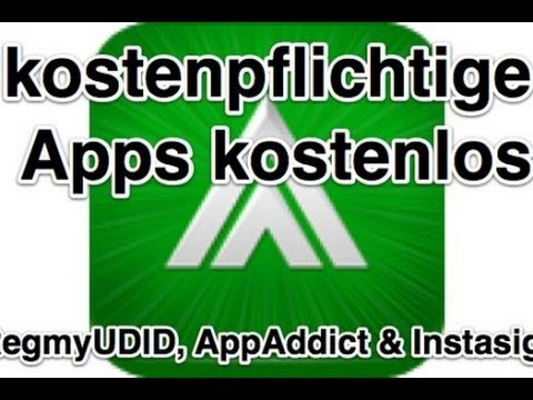 kostenpflichtige apps kostenlos runterladen ios7 youtube. Black Bedroom Furniture Sets. Home Design Ideas
