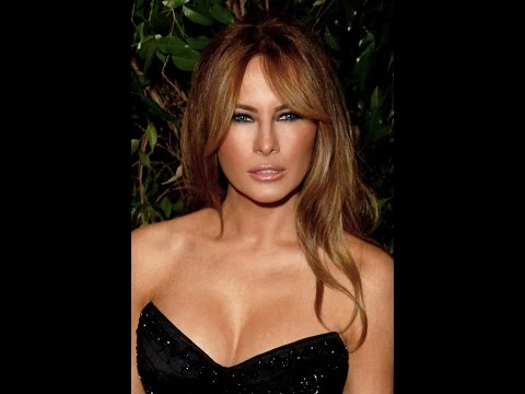 Melania Trump vs Daily Mail Facts or Fiction?